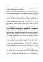 prikaz prve stranice dokumenta Utjecaj Aloe vera ekstrakata na porast fitopatogenih gljiva