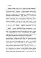 prikaz prve stranice dokumenta BRZINA I PROTOK ZRAČNE STRUJE KOD RAZLIČITIH TIPOVA RASPRŠIVAČA