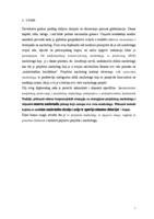 prikaz prve stranice dokumenta Uloga projektnog marketinga u poljoprivredi