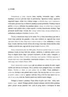 prikaz prve stranice dokumenta Etološke karakteristike konja u kontroliranim uvjetima