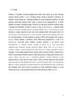 prikaz prve stranice dokumenta IZVORI I NAČINI FINANCIRANJA POLJOPRIVREDE U REPUBLICI HRVATSKOJ
