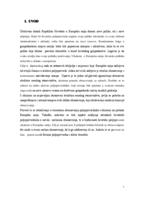 prikaz prve stranice dokumenta Analiza obrazovanja poljoprivrednika u Republici Hrvatskoj